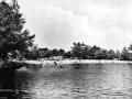 bakkeveen-zwembad-in-duinen