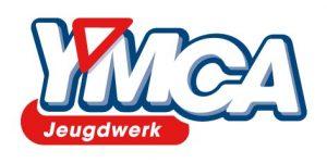 jeugdwerk2011-YMCA-RGB