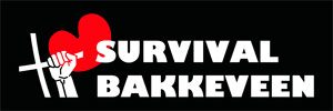 survivalbakkeveen