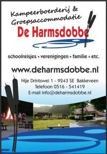 deharmsdobbe-ad-groepsaccommodatie-bakkeveen