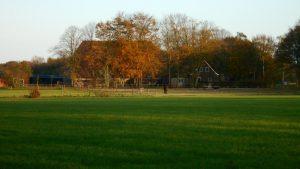 boerderij-2014